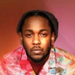 Gibberish (Kendrick Lamar & Childish Gambino) – Good Boy, d.E.E.p Web (2016)
