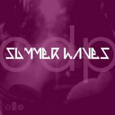 ODP – Summer waves (2016)