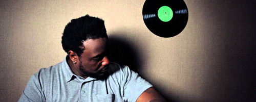 Phonte Hints At Possibility Of Little Brother Reunion