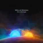 Willie Green – Doc Savage (2016)