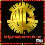 Wiseguys – In Tha Company Of Killaz (1996)