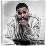 Chinx – Legends Never Die (2016)