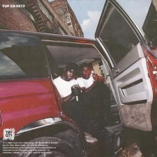 PHD (Blaq Poet & DJ Hot Day) – Non Album Tracks (1992-1996)