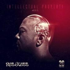 Ras Kass – Intellectual Property: SOI2 (Deluxe Edition) (2016)