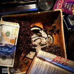 Scotty ATL – Daily Bread (2016)