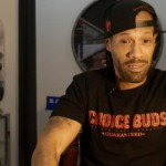 "Redman Remembers Being Confronted By MC Hammer Over ""Whut?"" Diss"