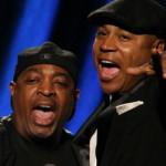 Chuck D Adamant LL Cool J Should Nab Rock Hall Nomination Before Tupac