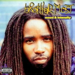Brother Most – Mood & Intensity (1996)
