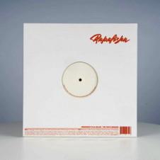 Professor P & DJ Akilles – The Tokyo Sessions (2016)