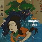 2 Chainz – Hibachi for Lunch (2016)