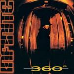 Infinite – 360° (1997)