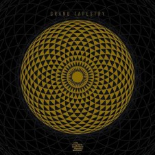 Grand Tapestry – Grand Tapestry (2016)