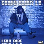 Grand Daddy I.U. – Lead Pipe (1994)