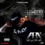 Lil Keke – ABA IV (2016)