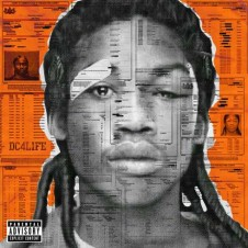 Meek Mill – DC4 (Dreamchasers 4) (2016)