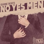 Quaine Beats – No Yes Men EP (2016)