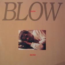 Kurtis Blow – Ego Trip (1984)