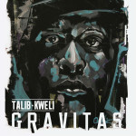 Talib Kweli – Gravitas (2013)