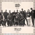 Taylor Gang – TGOD Vol. 1 (2016)
