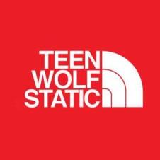 Teenwolf & Static – Nowstalgic (2016)