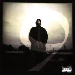 Nine – Cloud Nine (1996)