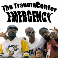 The Trauma Center – Emergency (1996)