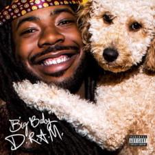 D.R.A.M. – Big Baby D.R.A.M. (2016)