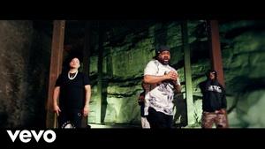 D.I.T.C. – Rock Shyt ft. Fat Joe, Lord Finesse, Diamond D