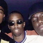 "Tupac & Biggie Murder Drama To Hit The Silver Screen On ""Unsolved"""