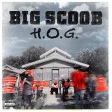 Big Scoob – H.O.G. (2016)