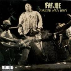 Fat Joe – Jealous One's Envy (1995)