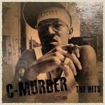 C-Murder – The Hits (2016)