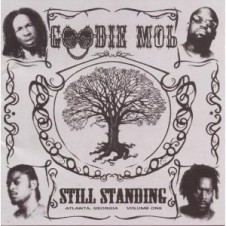 Goodie Mob – Still Standing (1998)