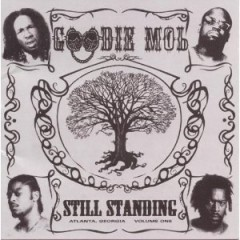 Goodie Mob – Still Standing (1998)