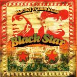 Mos Def & Talib Kweli – Black Star (1998)
