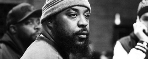 Duck Down Records Honoring Sean Price With Silverback Gorilla Box Set