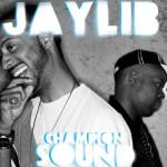 Jaylib – Champion Sound (Deluxe Edition) (2003)