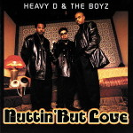 Heavy D & The Boyz – Nuttin' But Love (1994)