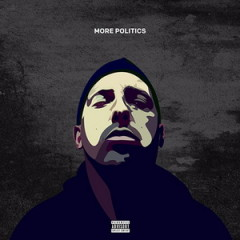 Termanology – More Politics (2016)