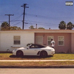Dom Kennedy – Los Angeles Is Not for Sale Vol. 1 (2016)