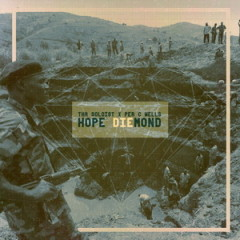 Tha Soloist & Per C Wells – Hope Diemond EP (2016)