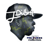 j dilla lost tapes reels
