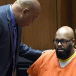 Suge Knight Murder Trial Delayed Until May In Attempt To Get Bail Reduced