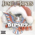 Jim Jones – A Dipset Xmas (2006)