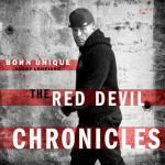 Born Unique – The Red Devil Chronicles (2016)