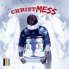 Ras Kass – ChristMESS (2016)