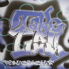 Dome Crackers / Basement Khemists – Take A Look / Correct Technique (2004)