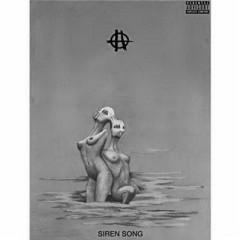Hermetic Order – Siren Song (2016)