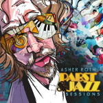 Asher Roth – Pabst & Jazz (5th Year Anniversary) (2016)