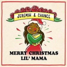 Chance The Rapper & Jeremih – Merry Christmas Lil Mama (2016)